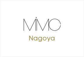 MiMC名古屋 ISETAN HAUS店