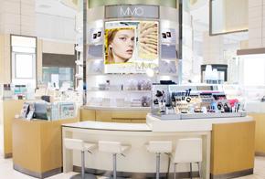 MiMC髙島屋新宿店
