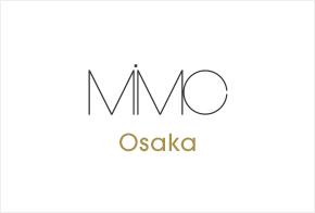 MiMC髙島屋大阪店